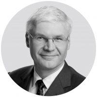 Dr. Wilfried Aulbur