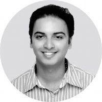 Shivendra Pratap Singh Rathore